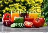 Jak włączyć warzywa i owoce do codziennej diety?
