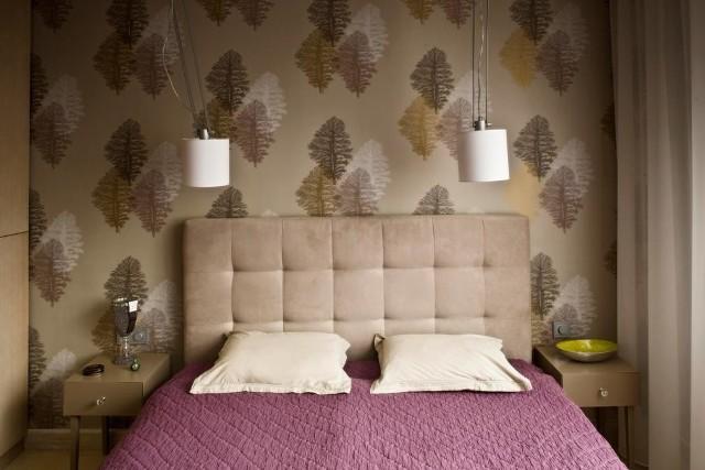 mieszkanie w stylu skandynawskimMeble, czy też inne elementy wyposażenia są przede wszystkim praktyczne i użyteczne.
