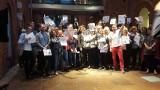 Budżet obywatelski: Zwierzęta w Łodzi wielkim zwycięzcą głosowania