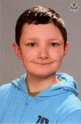 Policji udało się odnaleźć 12-latka, który zaginął we wtorek wieczorem na gdańskim Przymorzu