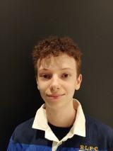 Wielki sukces Maksyma Miernika ze Społecznej Szkoły Podstawowej w Kielcach. Chłopak jest laureatem aż trzech konkursów przedmiotowych