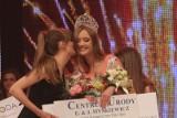 Miss Polonia Województwa Łódzkiego 2013. Najpiękniejsza konstantynowianka