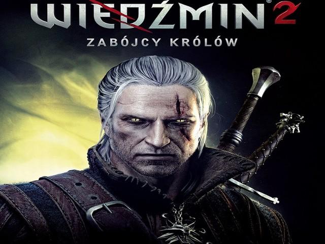 Nowa twarz Geralta z Rivii.