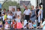Tarnobrzeg. Przedszkole w Sobowie świętując 30-lecie zorganizowało Piknik Rodzinny (ZDJĘCIA)