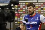 eWinner Gwardia Wrocław poznała rywala w play-off