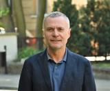 Jacek Giedrojć: Ekonomiczne myślenie zmienia nas w psy Pawłowa