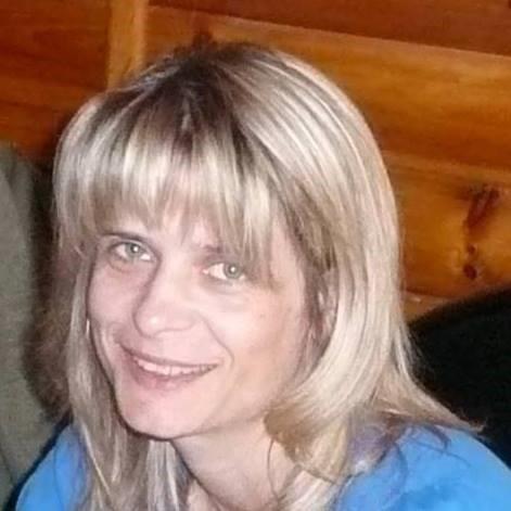 We wtorek w Puszczykowie zaginęła 49-letnia Joanna Świtoń. Kobieta już kiedyś miała atak amnezji, dlatego może nie pamiętać jak się nazywa.