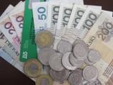 Ci mieszkańcy Kujaw i Pomorza mają najwyższe i najniższe emerytury. Gdzie pracowali? [wykonywane zawody, stawki]