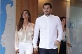 Kolejny dramat Ikera Casillasa. Jego żona Sara Carbonero walczy ze złośliwym nowotworem