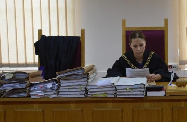 Sprawa toczyła się przed brzeskim sądem prawie trzy lata. Dziś zapadł nieprawomocny wyrok, od którego strony mogą się odwołać.