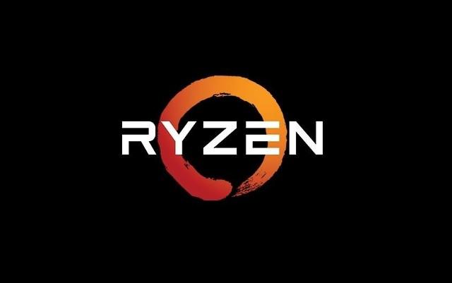 AMD RyzenAMD Ryzen