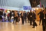 Europejski Kongres Gospodarczy 2021. 7 tysięcy osób bierze udział w kongresie w Międzynarodowym Centrum Kongresowym w Katowicach