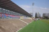 Raków Częstochowa ma nowy stadion. Dziś zagra ze Śląskiem Wrocław. Ekstraklasa wraca do Częstochowy po 23 latach