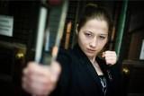 Dziewięć medali reprezentantów krakowskich uczelni w akademickich mistrzostwach Polski w karate kyokushin