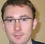 Tomasz Pilarski zrezygnował. Nie jest już szefem PO w powiecie słubickim