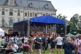 Śląskie Smaki w Pszczynie, czyli wyjątkowo smaczny festiwal w Parku Zamkowym ZDJĘCIA + WIDEO