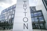 Gdański biurowiec Tryton Business House został sprzedany [ZDJĘCIA]