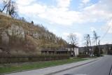 Jerzmanowice-Przeginia. Zmieniają plany zagospodarowania. Dokumenty zostały wyłożone do wglądu [ZDJĘCIA]