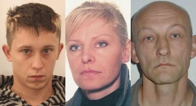 Komenda Wojewódzka Policji w Poznaniu poszukuje kilkudziesięciu osób z regionu, które uporczywie uchylają się od płacenia alimentów. Wciąż nie udało się ich namierzyć, dlatego są poszukiwane listami gończymi. Zdjęcia i dane poszukiwanych pochodzą z policyjnej bazy poszukiwani.policja.pl z dnia 12 marca 2021 roku.Zobacz wizerunki osób z Wielkopolski, które nie płacą alimentów ----->