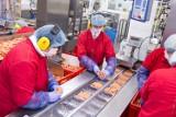 Operatorów linii przemysłowych, specjalistów budowy maszyn, mechaników potrzebują opolskie firmy