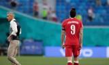Porażka zamiast zwycięstwa. Polska uległa Szwecji i odpadła z Euro 2020