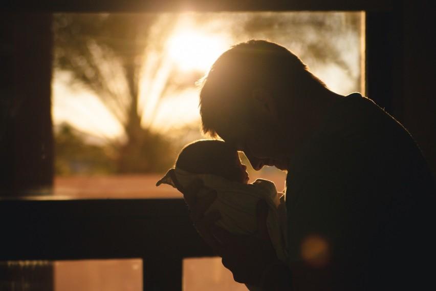 Życzenia na dzień ojca. Sprawdź najlepsze propozycje w...
