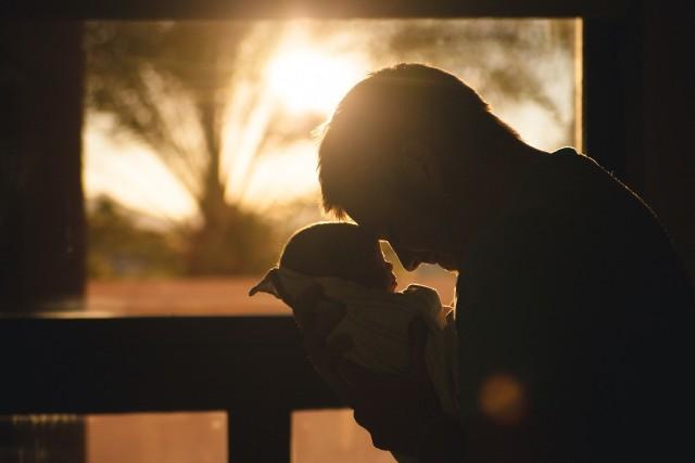 Dzień Ojca Kiedy Wypada życzenia I Wierszyki Dla Ojców