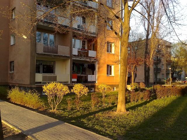 Mieszkania na rynku wtórnymZ najnowszych analiz Home Brokera i Open Finance, obejmujących 16 największych rynków nieruchomości mieszkaniowych w Polsce wynika, że ceny nieruchomości obniżyły się w skali roku o 13,6%. W ocenie doradców Home Broker, o ile nie nastąpią jakieś nowe, nieprzewidziane okoliczności, spadki cen powinny stopniowo wyhamowywać. Ich zdaniem wiele negatywnych czynników zostało już bowiem zdyskontowanych w wycenach mieszkań (rekomendacje, które utrudniły dostęp do kredytów czy rekordowa podaż mieszkań na rynku pierwotnym).