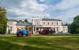 Od dzisiaj Muzeum Rolnictwa w Ciechanowcu częściowo otwarte dla zwiedzających. Na terenie muzeum będą obowiązywały nowe zasady (zdjęcia)