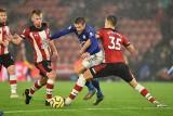 Premier League. 0:9 zgłoś się, czyli katastrofa Southampton i Jana Bednarka