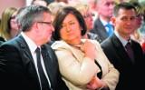 Anna Komorowska: Samorządy już widzą, jak ważna jest rodzina