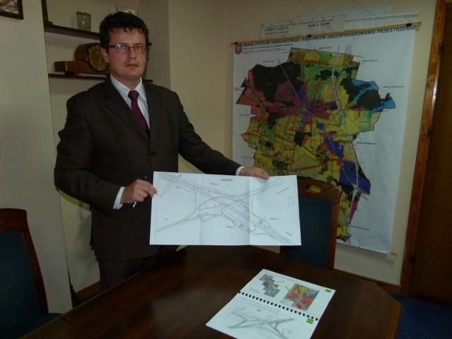 Artykuy Wydarzenia Tuszyn - theinvestor.club str. nr 5