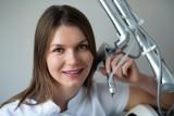 Pacjentki opowiadają mi, że lepiej wiedzie im się w życiu - mówi Monika Łyżwa, lekarz medycyny estetycznej