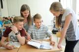 Wyniki sprawdzianu szóstoklasisty 2014: Społeczne podstawówki znów w czołówce