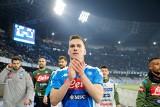 Arkadiusz Milik coraz bliżej transferu do Juventusu. Napoli chce się wymienić na reprezentanta Włoch