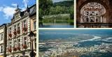 Bydgoszcz na Instagramie. Zobaczcie niesamowite zdjęcia naszego miasta