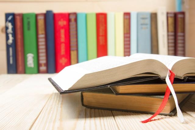 Lista lektur podstawowych wcale nie jest długa, ale jesli chcemy zdobyć dobrą ocenę na maturze z polskiego, warto znać książki z listy uzupełniającej