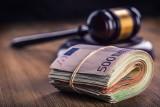 Sądy mogłyby więcej zyskać, gdyby wpisywały dłużników