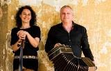 Poznań: Od jazzowego akordeonu po folk i poezję śpiewaną w klubie Blue Note