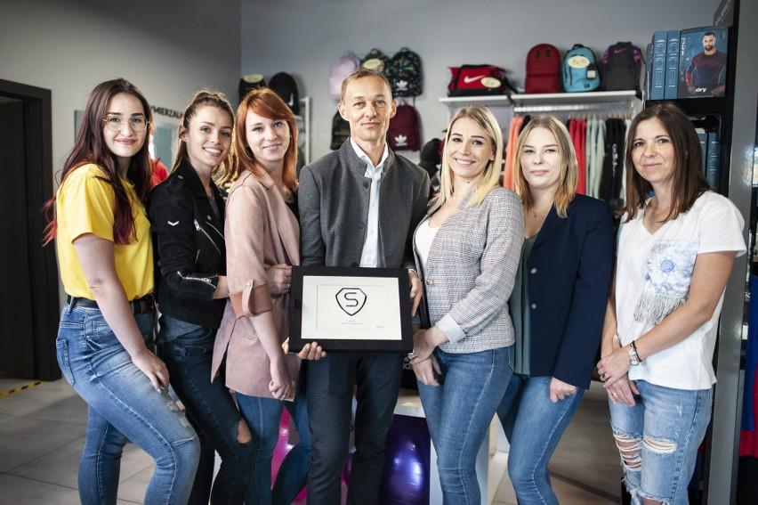 Dariusz Kozubek: Allegro pomogło mi rozwinąć biznes