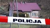 Morderstwo w Wierzchowiu. Mąż zabił żonę i popełnił samobójstwo. NOWE FAKTY