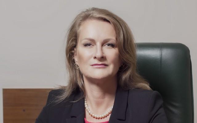 Agnieszka Pietraszewska-Macheta