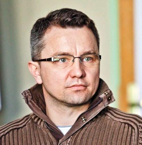 Lechosław Chalecki, trener biznesu