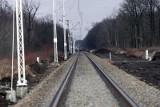 Jest zielone światło dla przywrócenia pociągów między Śremem a Czempiniem
