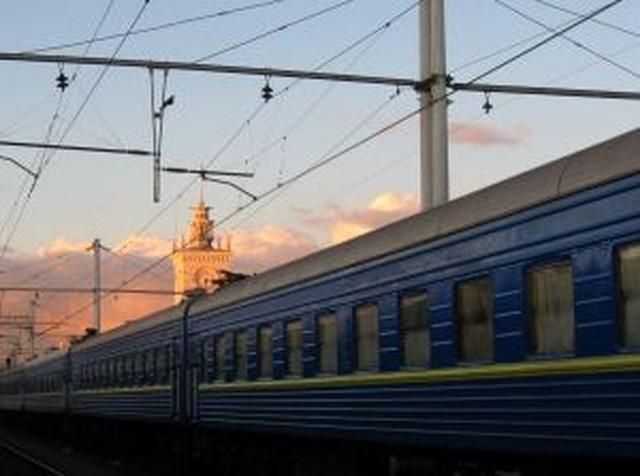 O odszkodowanie będą się mogli ubiegać pasażerowie spóźnionych pociągów międzynarodowych do krajów UE, pociągów krajowych Express, Express Intercity i Eurocity, Euronight.