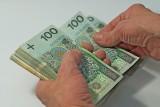 Polacy mają w ZUS prawie 3 bln zł emerytalnych oszczędności. Po ostatniej waloryzacji przybyło ponad 230 mld zł
