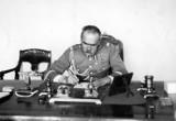 Wywiad z Józefem Piłsudskim. Tak mógłby brzmieć. O Śląsku, o Polsce i Europie