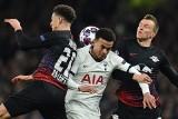 """Liga Mistrzów. Tottenham w trudnej sytuacji przed rewanżem, ale Mourinho pozostaje optymistą: """"0:1 to nie 0:10"""""""