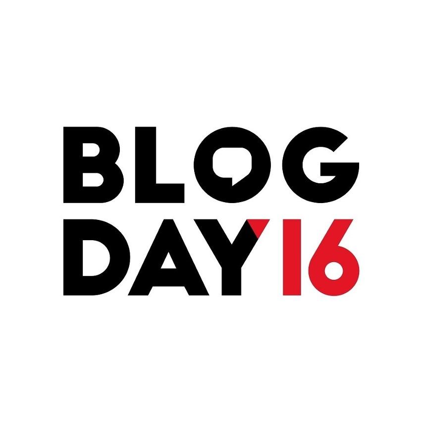 Ostatnia szansa na udział w konkursie Blog Day 2016