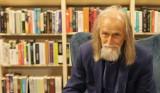 Prof. Tadeusz Sławek: Ślązacy idą swoją drogą. Istnieją, ich język również. Od lat powstaje po śląsku poważna literatura